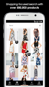 ShopperBoard: Fashion Shopping screenshot 3