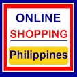 Online Shop.. file APK for Gaming PC/PS3/PS4 Smart TV