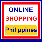 Online Shopping Philippines Apk