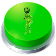 Marcianito 100% real no fake Button icon