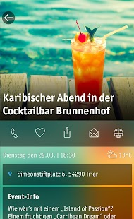 äppes- screenshot thumbnail