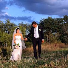 Wedding photographer Cesare Missarelli (missarelli). Photo of 29.01.2014