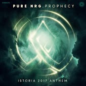 Prophecy [Istoria 2017 Anthem] (Extended Mix)
