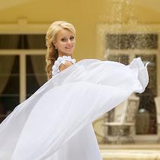 Wedding photographer Evgeniy Faleev (Eugeny). Photo of 31.08.2014
