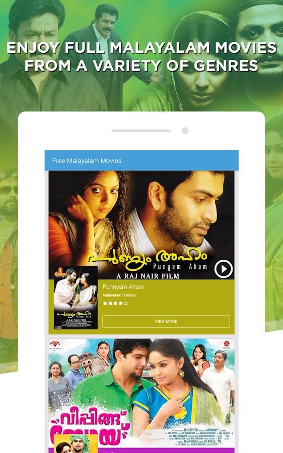 Latest Malayalam Movies Download Sites - ezlinoa