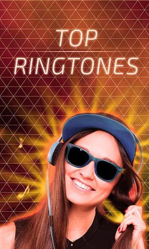 2015年最佳铃声|玩音樂App免費|玩APPs