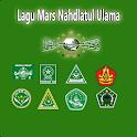 Lagu Mars Nahdlatul Ulama icon