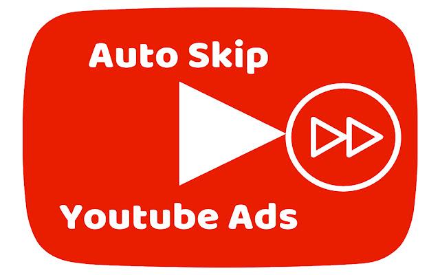 Youtube Ads Skipper
