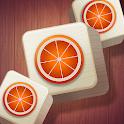 Tile Pop - Puzzle Match Tile & Brain game icon