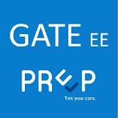 GATE Electrical 2018 Exam Prep