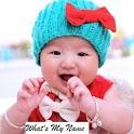 Sikh Baby Names icon