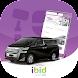 IBID - Balai Lelang Otomotif Astra
