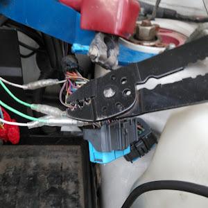 アルトワークス HA22S RS-Z  11年式のカスタム事例画像 ピッタさんの2019年09月29日15:41の投稿