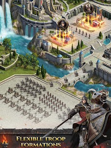 Days of Empire MOD Apk (Unlimited Money) 10