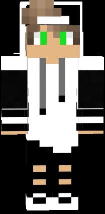 Single dassow