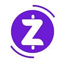 Check-Z icon