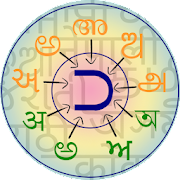 Bharati Transliterator