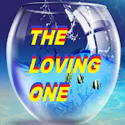 THE LOVING ONE