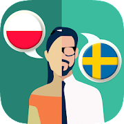 App Polish-Swedish Translator APK for Windows Phone