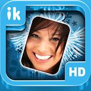 Imikimi HD