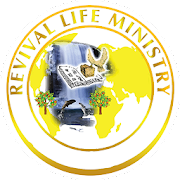 Revival Life Ministry
