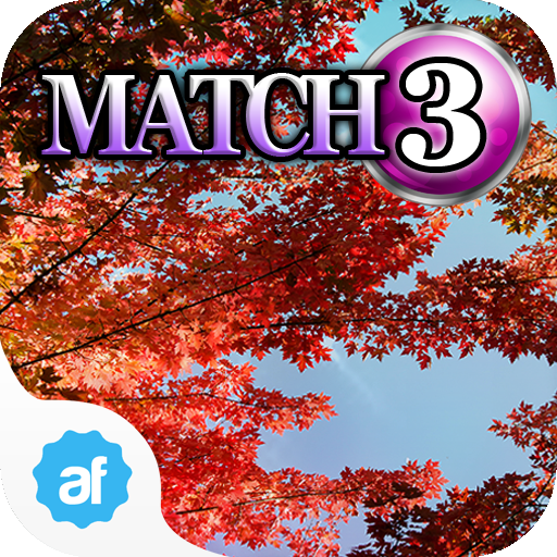 Match 3 - Harvest Time