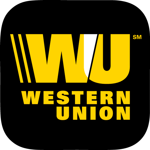 Western Union IN - Send Money Transfers Quickly