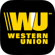 Western Union IN - Send Money Transfers Quickly - Apps on Google Play