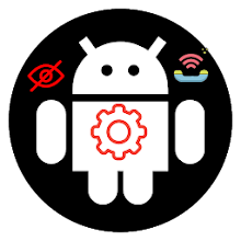 WiFi Calling - Android Hidden Settings Download on Windows