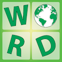 Word Tourism Connect icon