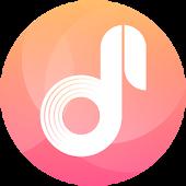 Tải Tube Music miễn phí