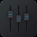 Equalizer Music Player Pro APK Cracked Download