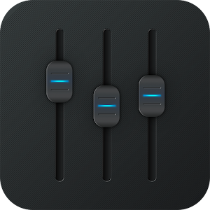 Equalizer Music Player Pro v2.6.5 Apk Miki