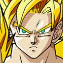 Dragon Ball Z – Buu's Fury Icon