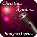 Christina Aguilera Songs icon