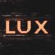 LUX by JstMsc