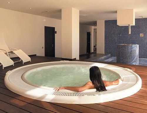Ohtels Cap Roig *** |Web Oficial | L'Ampolla, Tarragona NEW HOTELS
