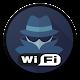 Hidden Wifi Displayer