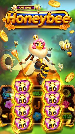 Full House Casino - Free Vegas Slots Machine Games 1.3.6 screenshots 15