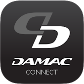 DAMAC Connect