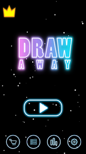 [Download Draw A Way for PC] Screenshot 4
