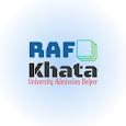 Rafkhata - রাফখাতা apk