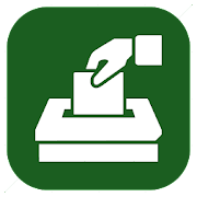 Zim Poll Stations 2018