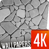 Textures Wallpapers 4K