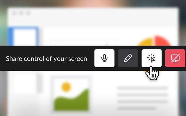 TeleDisMed Chrome Extension