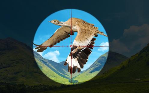 [Download Taloor Hunter for PC] Screenshot 3
