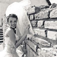 Wedding photographer Rauf Ashrafov (rashrafov). Photo of 09.02.2017