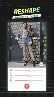 App SelfieCity APK for Windows Phone