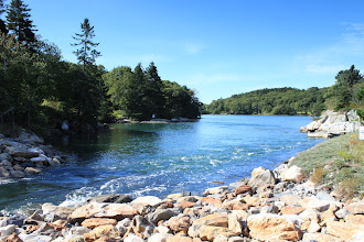 Photo: Landscape Photos of New England: Maine, New Hampshire, Mass., Vermont, Rhode Island