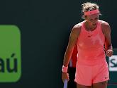 Victoria Azarenka heeft het WTA-toernooi van Cincinnati op haar naam gezet